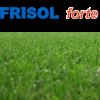 Frisol forte 8+4+2 mit Bacillus subtilis